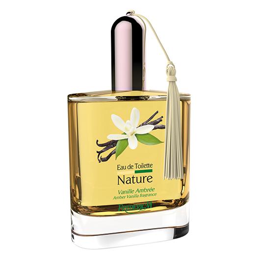 Parfums ado et enfants nos préférés